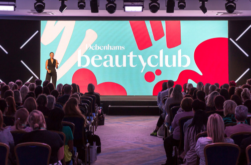 showcase/1596800241_debenhams-beauty-club