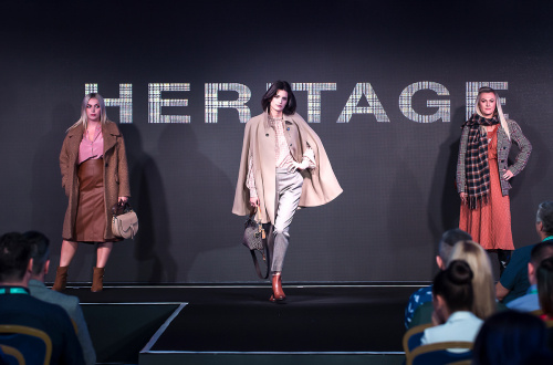 showcase/1596800241_debenhams-catwalk