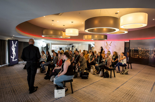 showcase/1596800241_debenhams-product-seminar