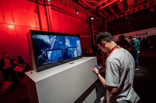 showcase/oneplus-7-series-gaming